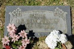 O. B. Winchester