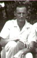 Robert Dewey Terry