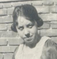 Pearl Leone Johnson