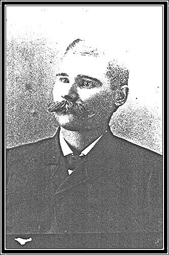 William S Johnson