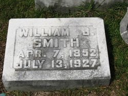 William Jefferson Smith