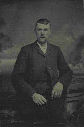 Frank H. Childs