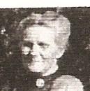 Elizabeth Hogg