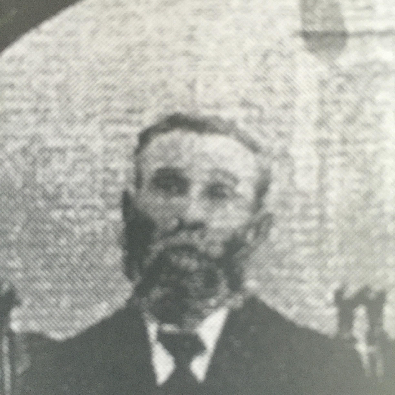 Don Pedro Terry