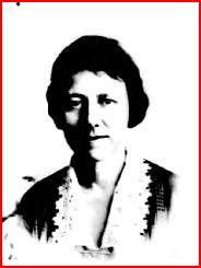 Florence Viola Lehman