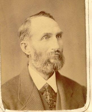 John C Taylor