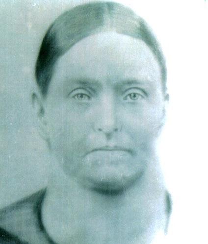Catherine S. Buttrey