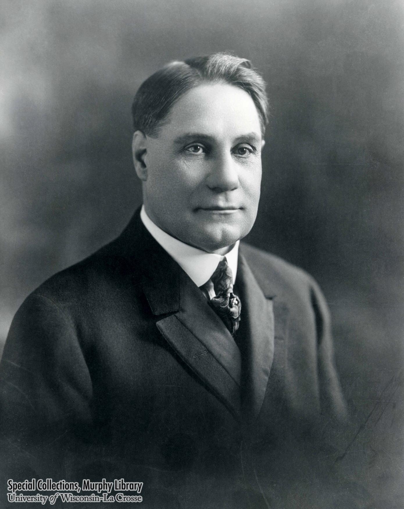 Thomas C Morris