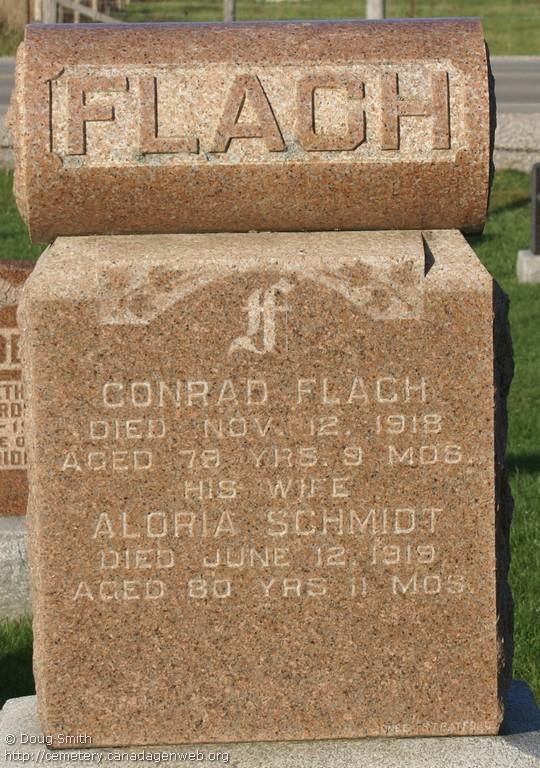 Eloria Laura Schmidt