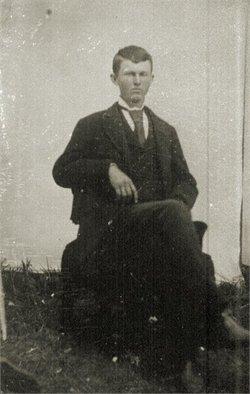 Thomas A Jones