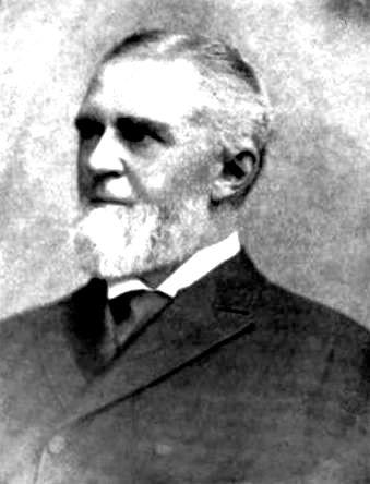 Jabez A Bostwick