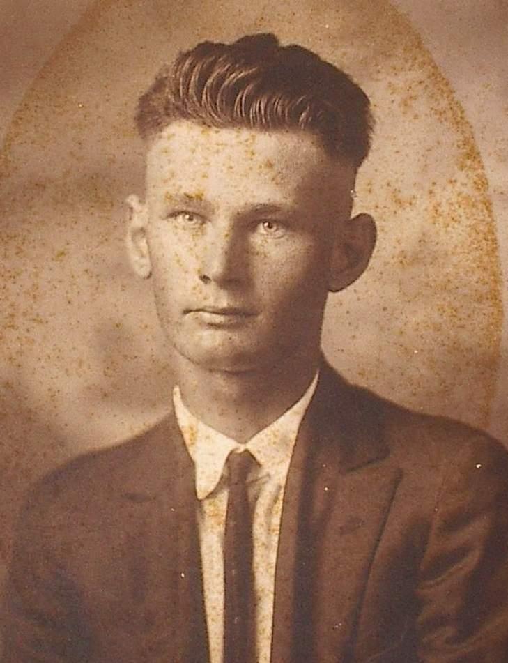 Lem Simpson Moore