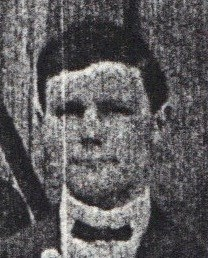 Samuel Oliver Lapp