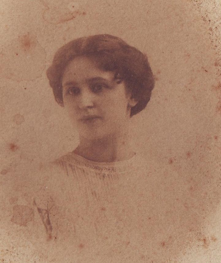 Ruth A Johnson
