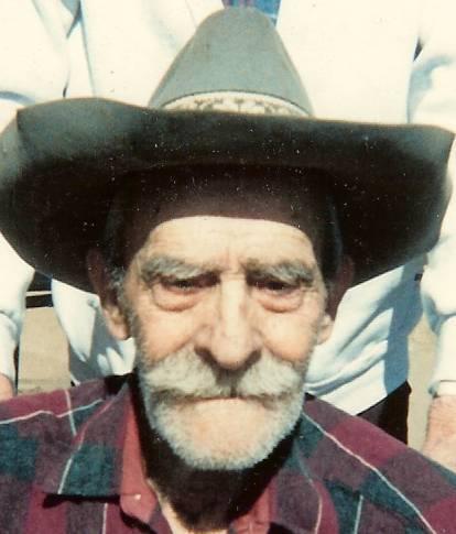 John Dantas Pereira