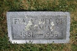 Eva A. Donovan