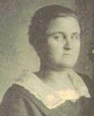 Cornelia A Jones