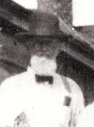 John E. Bostwick