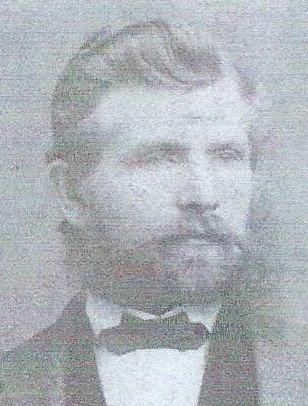 Ernest Otto Jannett