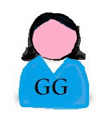 Lovina Lessey (2ND GGM)