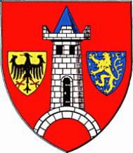 Johannes Von Schwalbach