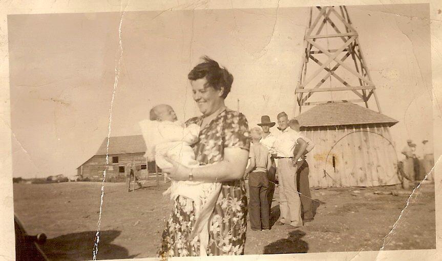 Dorothy Belle Kintigh  Taylor