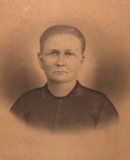 Elizabeth Ann Holloway