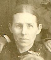 Louisa Anna Brooks