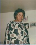 Blanche Estelle Terry