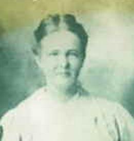 Julia  A Smith
