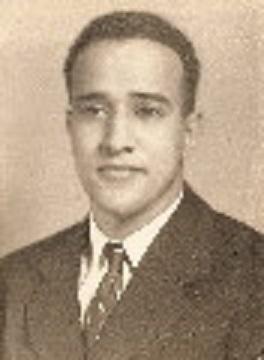 "William Thomas Mitchell Johnson (2) ""Dr."" ( son of Preston Johnson) -- named after his grandfather WTM Johnson"