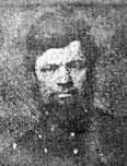 William E. Evans