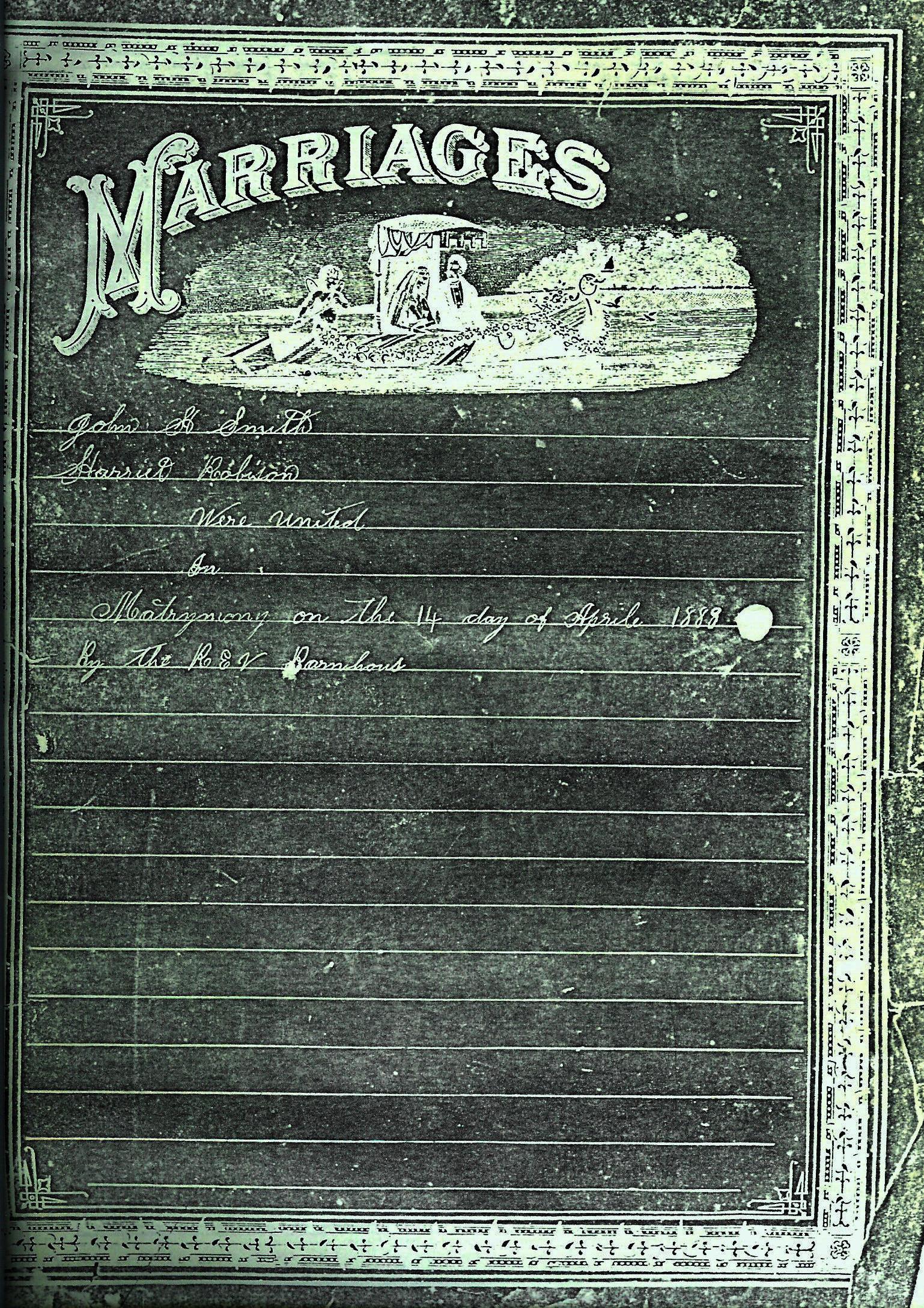 Margaret A. Midcap