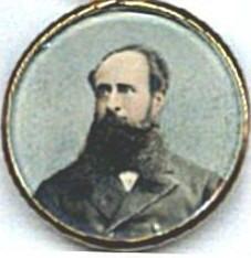 William Pruit Howard