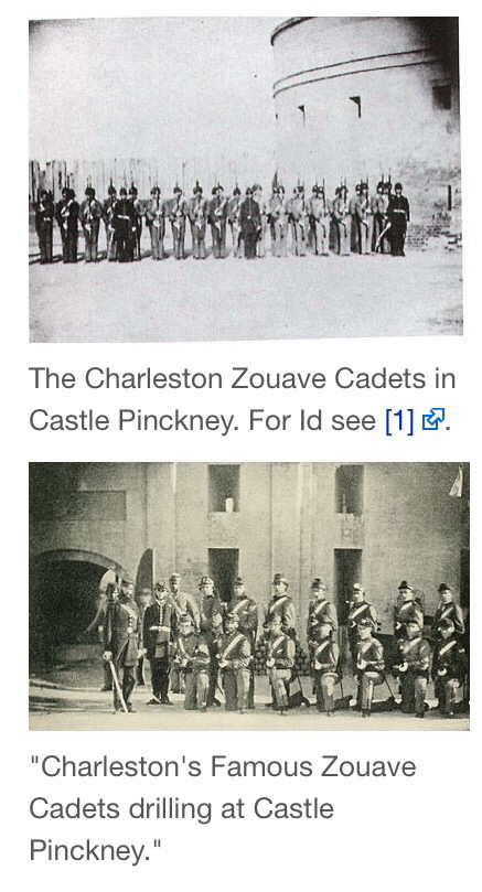 Charles Cotesworth Pinckney, II