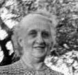 Harriett  B. Taylor