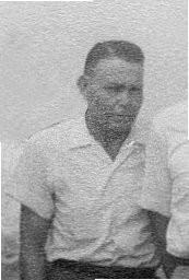 Merriell Allen Shelton