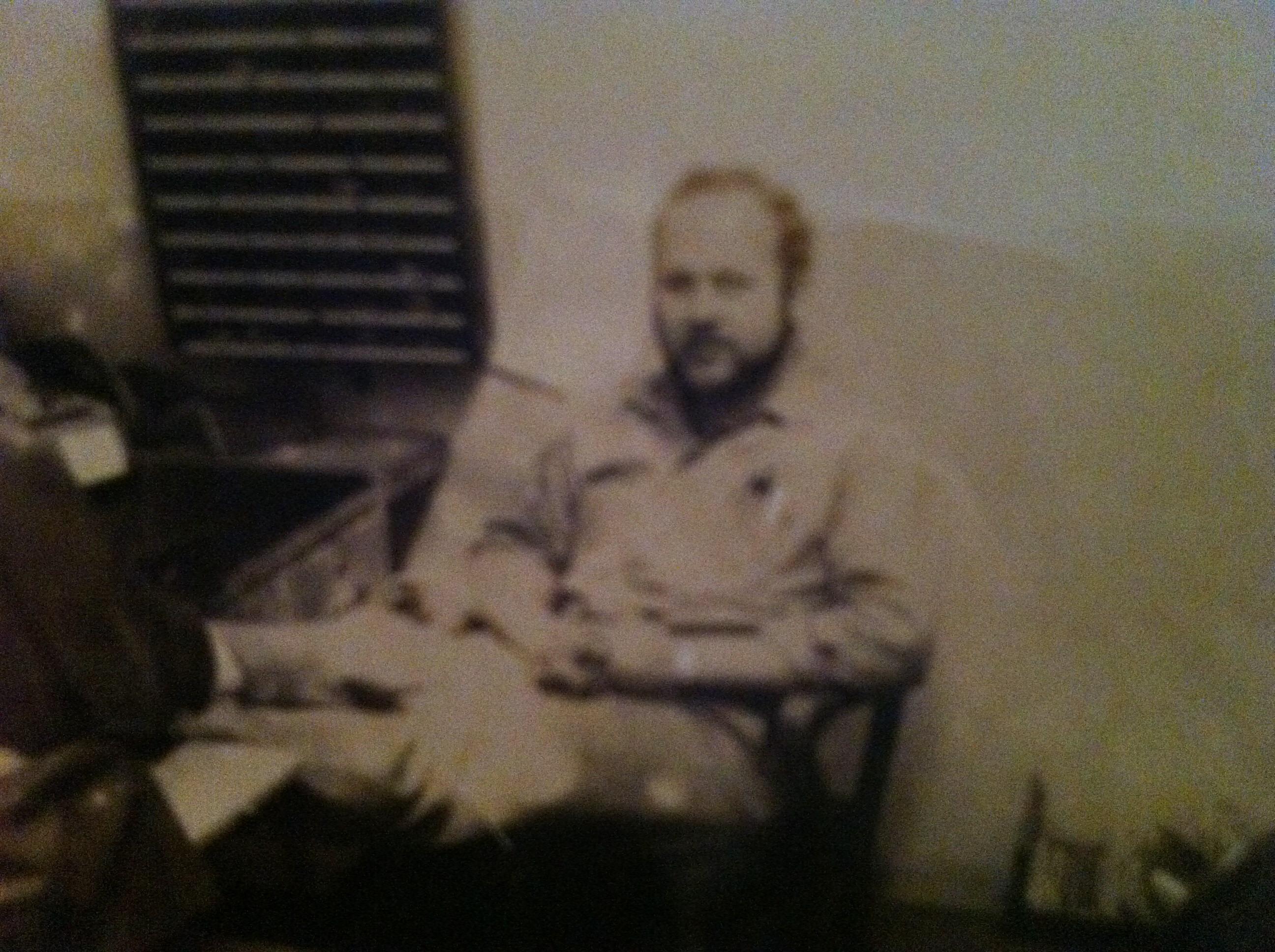 Walter Vincent Donovan