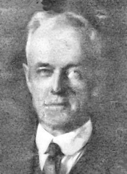 Lewis N Wood