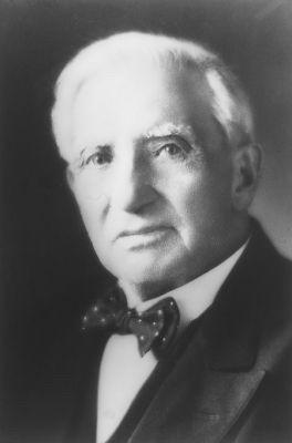 John M. Bostwick