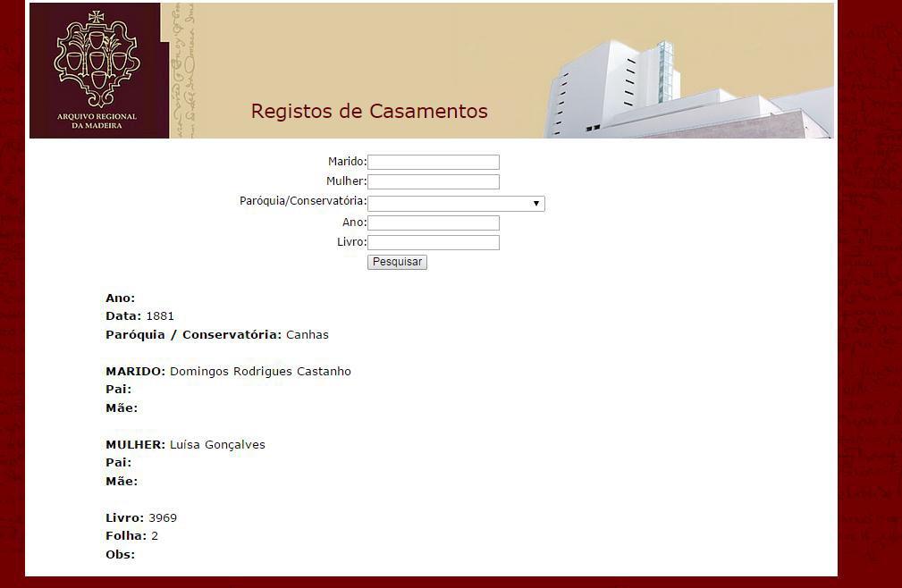 Domingos de Rodrigues Castanho