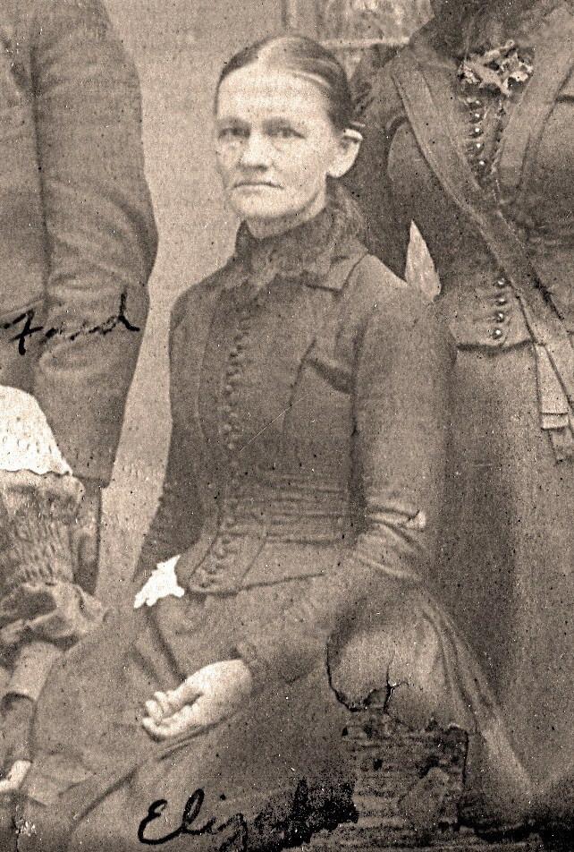 Elizabeth M. Noggle
