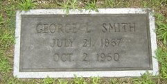 George L Smith