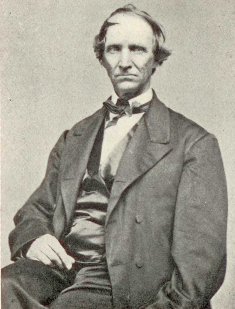 Robert Bostwick