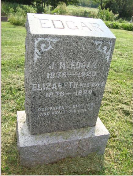 Susan Elizabeth Franks
