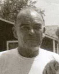 Robert A. Terry
