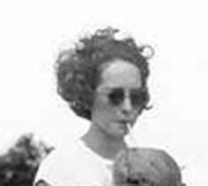 Theodora Smith