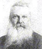James M Taylor