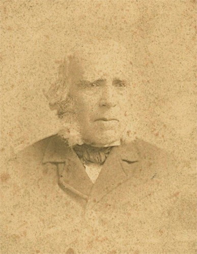 Gabriel Tareau