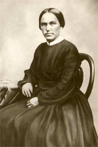 Catherine Dolan